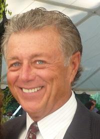 Larry Stuart