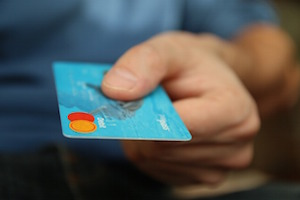 Credit Card Payment Processing - Best Practices Don't Change (Part 2)